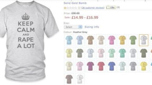 keep-calm-and-rape-her-t-shirt